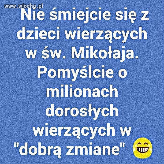 C:\Users\Piotr\Pictures\Saved Pictures\dobra zmiana.jpg