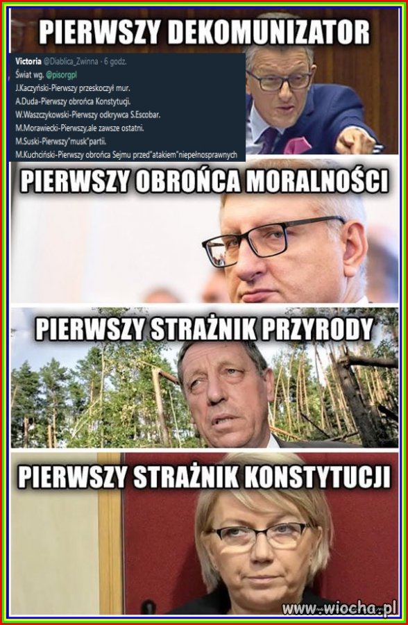 C:\Users\Piotr\Pictures\Saved Pictures\kadry.jpg
