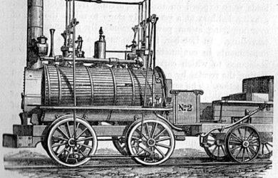 File:Killingworth-locomotive.jpg