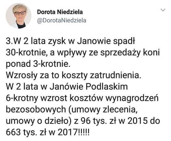 Zdjęcie użytkownika PiSlamizacja.pl.