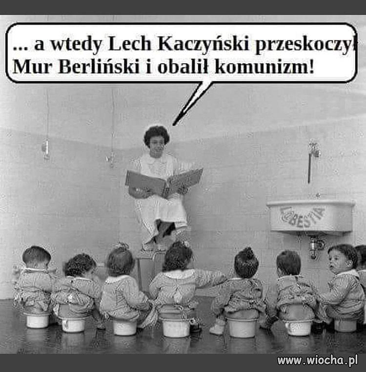 C:\Users\Piotr\Pictures\Saved Pictures\Lech Kaczyński.jpg