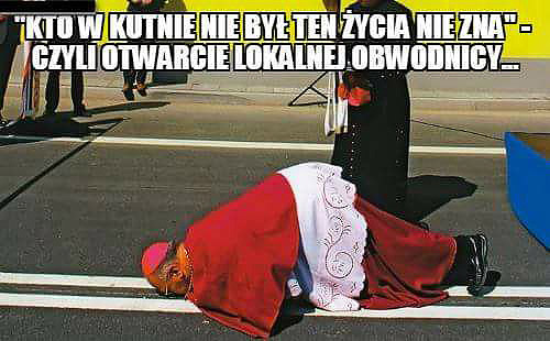 C:\Users\Piotr\Pictures\Saved Pictures\otwarcie obwodnicy.jpg