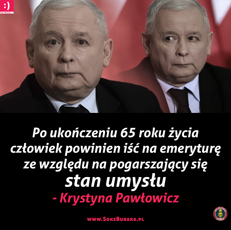 C:\Users\Piotr\Pictures\Saved Pictures\Pawłowicz 10.png