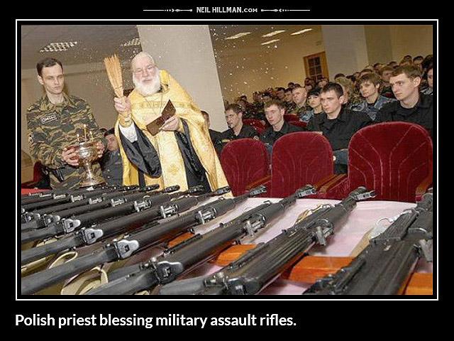 C:\Users\Piotr\Pictures\Saved Pictures\poświęcenie broni.jpg
