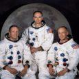Zdjęcie Apollo 11