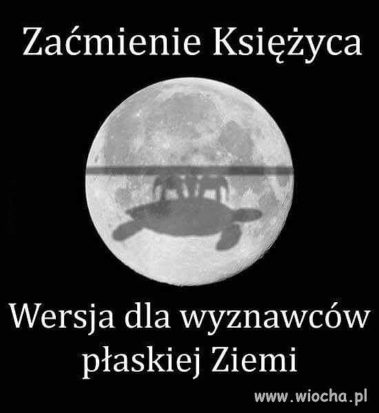 C:\Users\Piotr\Pictures\Saved Pictures\zaćmienie Księżyca.jpg