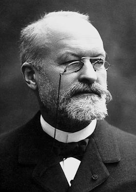 https://upload.wikimedia.org/wikipedia/commons/7/7f/Charles_Laveran_nobel.jpg