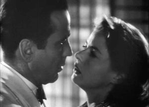 https://upload.wikimedia.org/wikipedia/commons/8/87/Casablanca%2C_Trailer_Screenshot.JPG