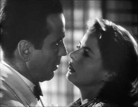 https://upload.wikimedia.org/wikipedia/commons/8/87/Casablanca%2C_Trailer_Screenshot.JPG