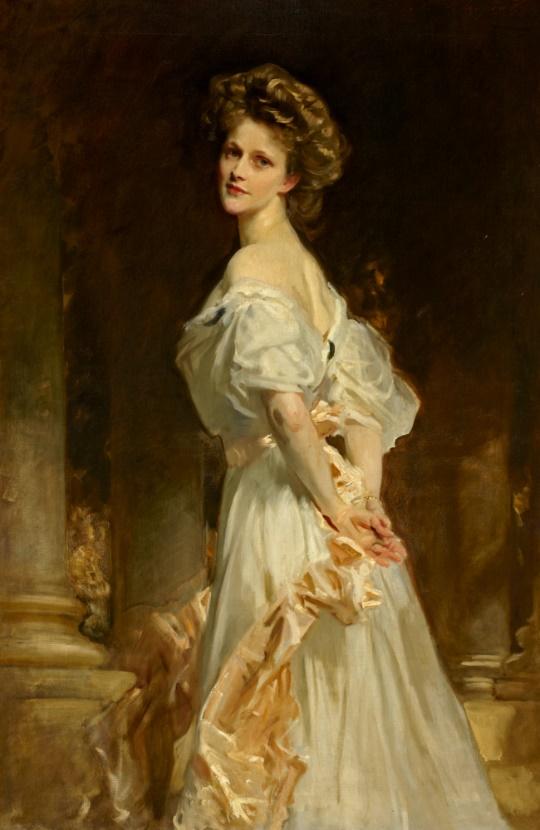 https://upload.wikimedia.org/wikipedia/commons/b/b5/Nancy_Viscountess_Astor_by_John_Singer_Sargent.jpeg