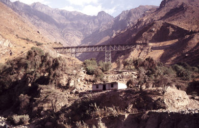 Peru railroad steel bridge.jpg