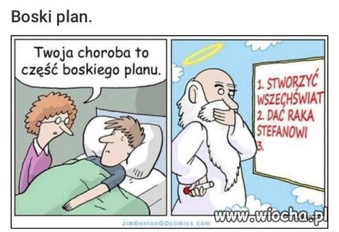 C:\Users\Piotr\Pictures\Saved Pictures\boski plan.jpg