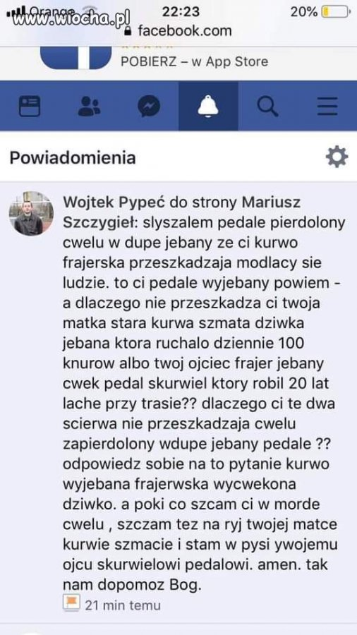 C:\Users\Piotr\Pictures\Saved Pictures\Kościół - katolicy.jpg