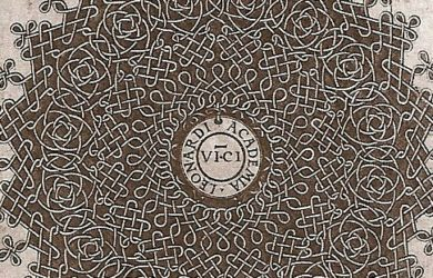 https://upload.wikimedia.org/wikipedia/commons/6/60/Emblem_of_school_of_Leonardo_da_Vinci.jpg