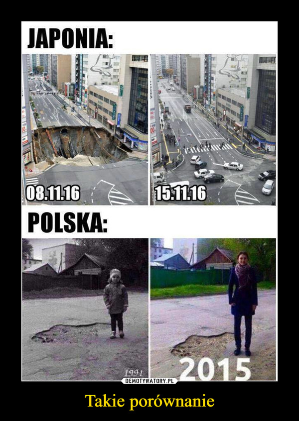 C:\Users\Piotr\Pictures\Saved Pictures\Polska iJaponia.jpg