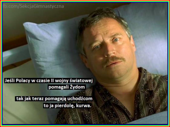C:\Users\Piotr\Pictures\Saved Pictures\Pomoc.png