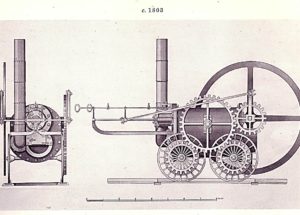 https://upload.wikimedia.org/wikipedia/commons/thumb/0/0f/Coalbrookdale_loco.jpg/1024px-Coalbrookdale_loco.jpg