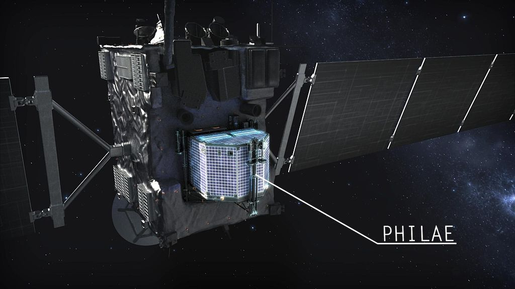 Rosetta and philae.jpg