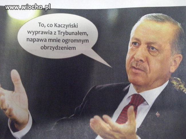 C:\Users\Piotr\Pictures\Saved Pictures\Erdogan.jpg