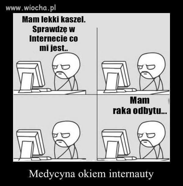 C:\Users\Piotr\Pictures\Saved Pictures\medycyna iinternet.jpg