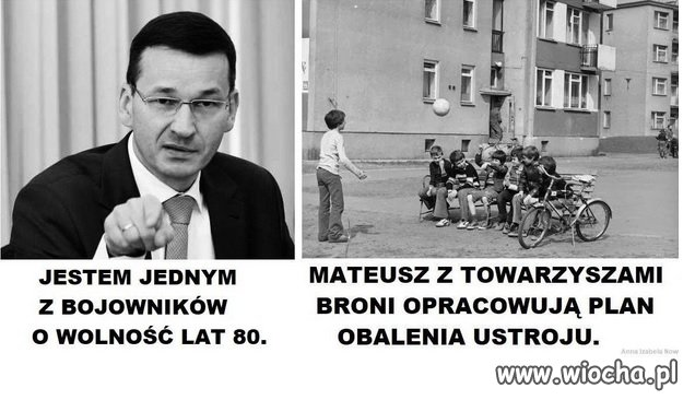 C:\Users\Piotr\Pictures\Saved Pictures\Morawiecki 5.jpg