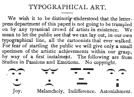 https://upload.wikimedia.org/wikipedia/commons/e/ee/Emoticons_Puck_1881_with_Text.png