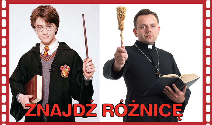 C:\Users\Piotr\Pictures\Saved Pictures\Kościół iczary.jpg