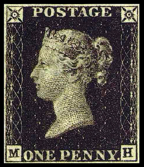 https://upload.wikimedia.org/wikipedia/commons/3/36/Penny_black.jpg