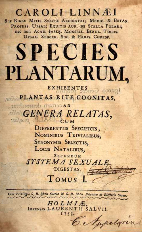 https://upload.wikimedia.org/wikipedia/commons/c/c4/Species_plantarum_001.jpg