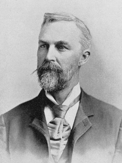 https://upload.wikimedia.org/wikipedia/commons/thumb/6/6b/George_Huntington.jpg/800px-George_Huntington.jpg