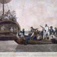 https://upload.wikimedia.org/wikipedia/commons/thumb/5/50/Mutiny_HMS_Bounty.jpg/800px-Mutiny_HMS_Bounty.jpg