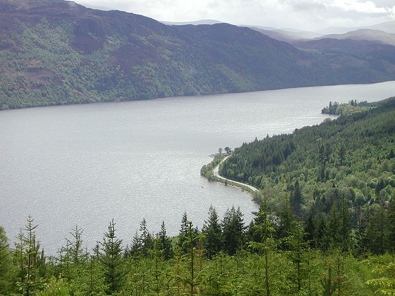 https://upload.wikimedia.org/wikipedia/commons/thumb/9/98/Loch_Ness.JPG/800px-Loch_Ness.JPG