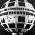 Telstar 2.jpg