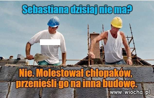 C:\Users\Piotr\Pictures\Saved Pictures\molestowanie.jpg
