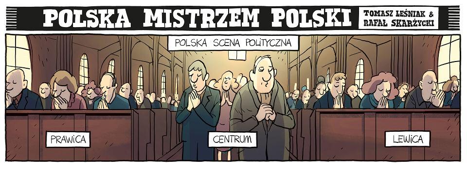 C:\Users\Piotr\Pictures\Saved Pictures\polska scena polityczna.jpg