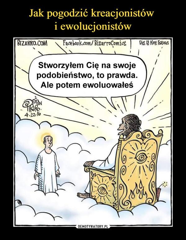 C:\Users\Piotr\Pictures\W ykorzystane memy\501 b.jpg