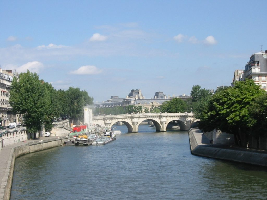 https://upload.wikimedia.org/wikipedia/commons/b/be/Pont_Neuf_vu_du_pont_Saint-Michel-20050628.jpg