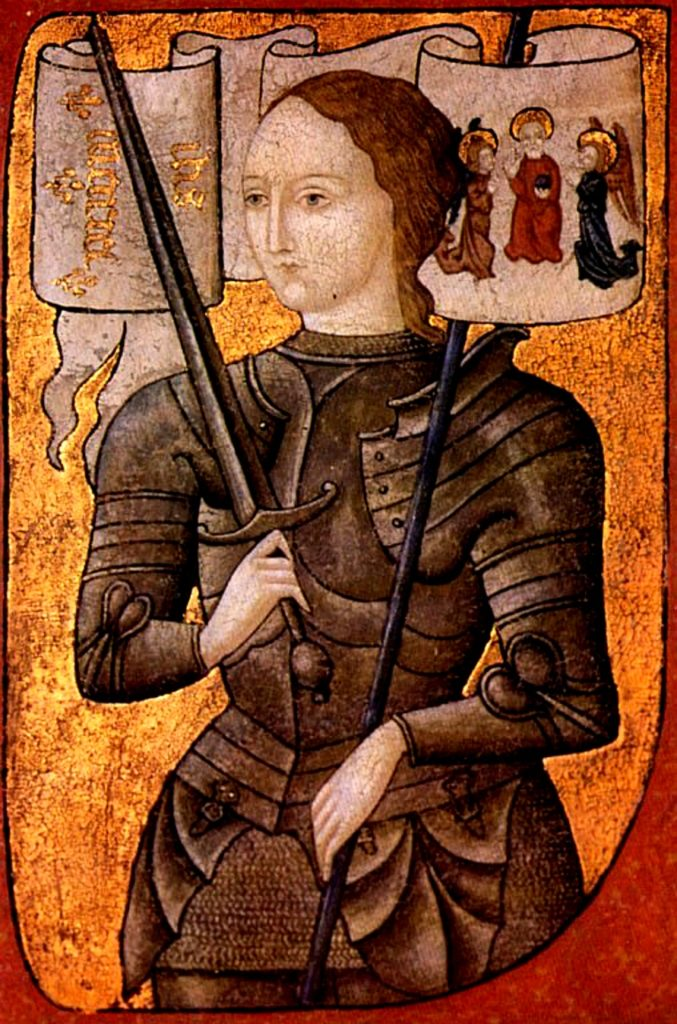 https://upload.wikimedia.org/wikipedia/commons/c/c3/Joan_of_Arc_miniature_graded.jpg