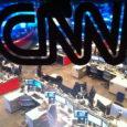 https://upload.wikimedia.org/wikipedia/commons/thumb/d/d7/CNN_Atlanta_Newsroom.jpg/800px-CNN_Atlanta_Newsroom.jpg