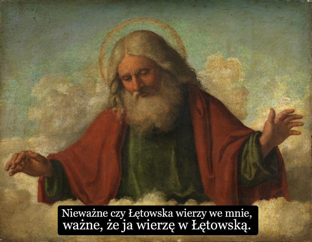 C:\Users\Piotr\Pictures\Saved Pictures\Bóg i Łętowska.jpg