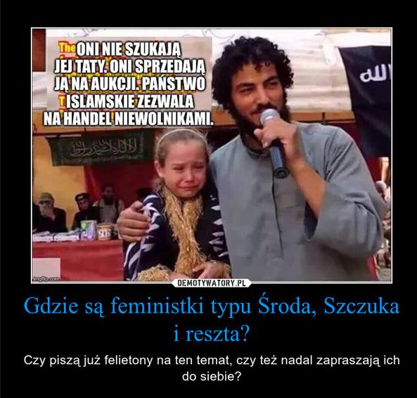 C:\Users\Piotr\Pictures\Saved Pictures\Fala hejtu wywołana fake newsem o_9-letniej żonie_ muzułmanina_files\396ae319-2a65-41a0-85e5-0f251a230b56.png