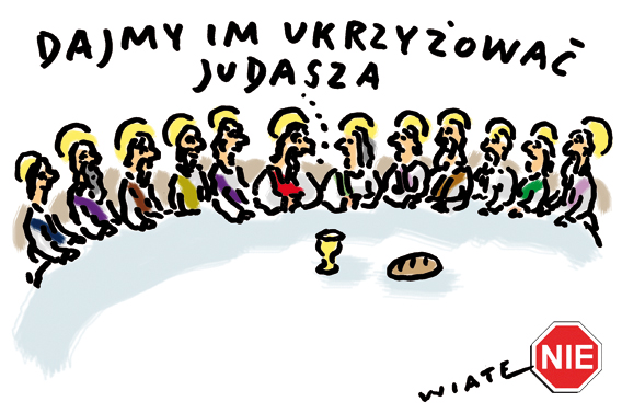 C:\Users\Piotr\Pictures\Saved Pictures\Judasz.jpg