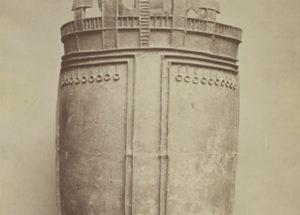https://upload.wikimedia.org/wikipedia/commons/3/34/Klosz_Gyorgy_hun.jpg