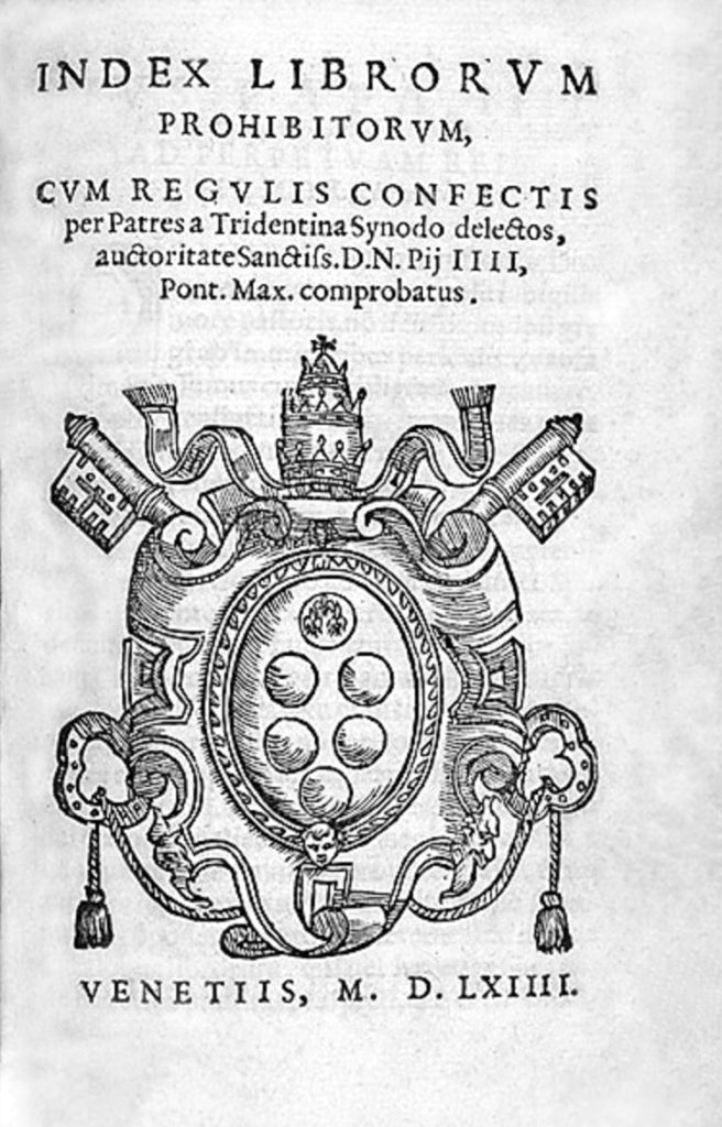 https://upload.wikimedia.org/wikipedia/commons/7/7b/Index_Librorum_Prohibitorum_1.jpg