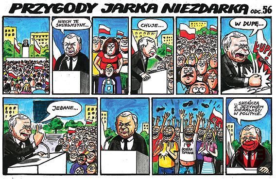 C:\Users\Piotr\Pictures\Saved Pictures\Kaczyński 1.jpg