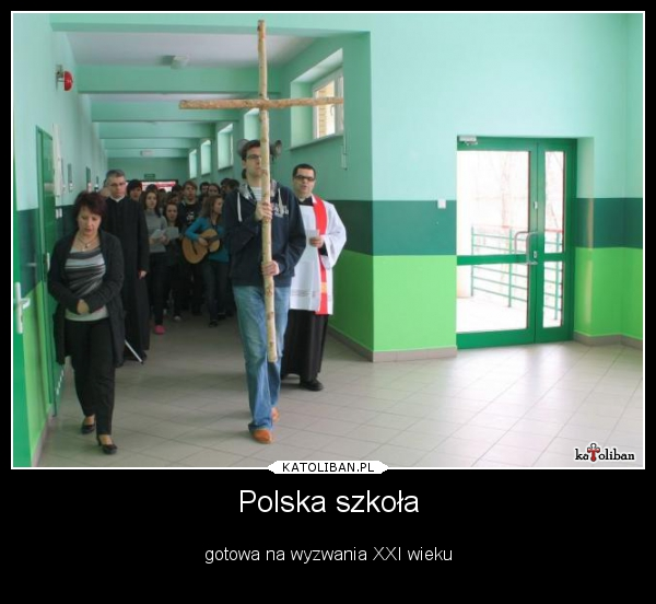 C:\Users\Piotr\Pictures\Saved Pictures\Kościół d.jpg