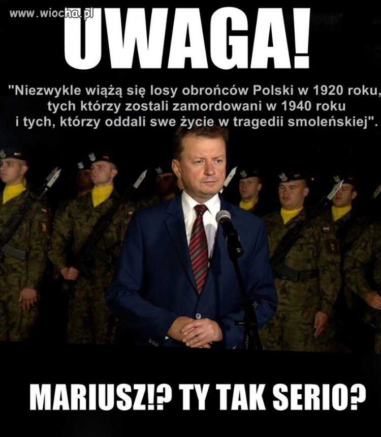 C:\Users\Piotr\Pictures\Saved Pictures\Macierwicz - duch.jpg