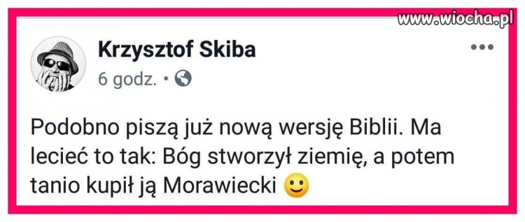 C:\Users\Piotr\Pictures\Saved Pictures\Morawiecki 3.jpg