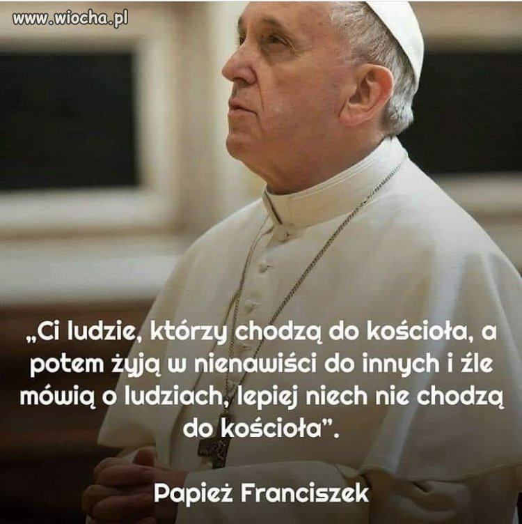 C:\Users\Piotr\Pictures\Saved Pictures\papież.jpg