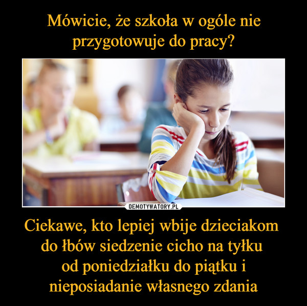 C:\Users\Piotr\Pictures\Saved Pictures\szkoła.jpg